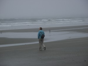 Combers Beach