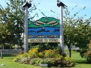 Welcome to Torfino